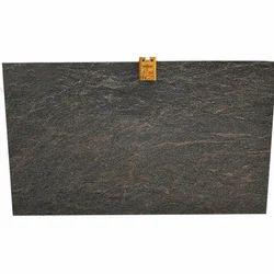 Asian Top Granite