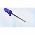 Meniscal Repair Device