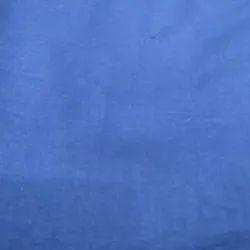 Plain Ladies Cotton Kurti Fabric, GSM: 120, Packaging Type: Lump