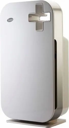 GLEN GL 6032, 45 W HEPA Room Air Purifier, 399 Sqft.