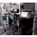 Laboratory In-Situ Fermenter & Bioreactor