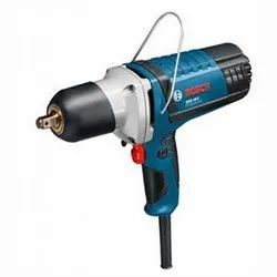 Bosch GDS 18 E Impact Wrench 500W, 250 Nm, 500-1300 RPM