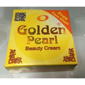 Golden Pearl Cream, For Parlour