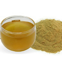 Galipan Extract Powder