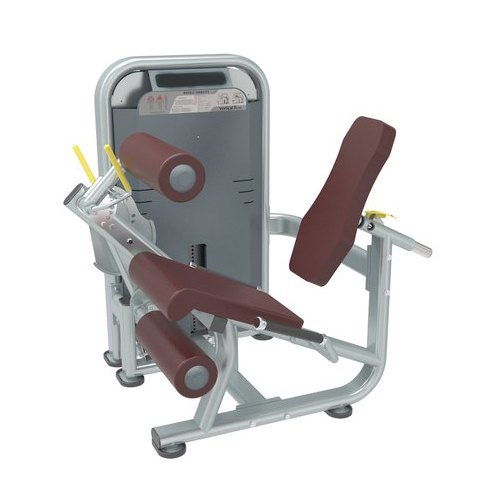 Curl Leg Extension Seated Machine