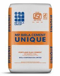 MP Birla Cement Unique PSC