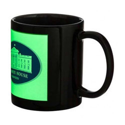 Sublimation Radium Mug 11oz