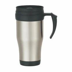 Traveling Mug