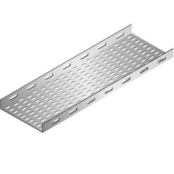 MS Cable Tray