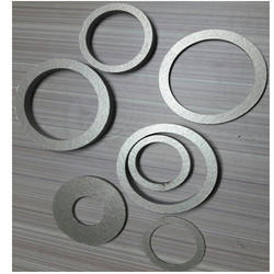 Industrial Mica Washers