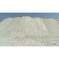 White Whiting Powder, Packaging Size (ex. 1l Or 1kg): 40/50 Kg