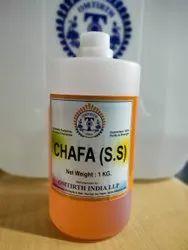 OMTIRTH Chafa (Super Series) Agarbatti Fragrance