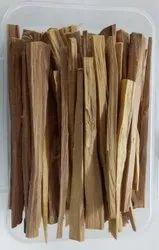 Pure Sandalwood Sticks