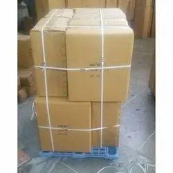 Ercon Euro Cargo Pallet