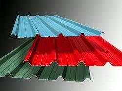 Roofing Sheets In Tiruchirappalli Tamil Nadu Get Latest
