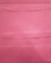 Raasberry Dyed Fabric