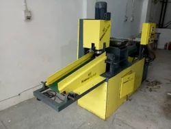 Automatic Incense Cone Making Machine