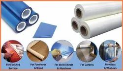 PET Surface Protection Film