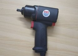 PAT Pneumatic Impact Wrench PW-4114