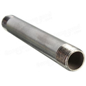 Monel 400 Nipple Pipe