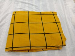 , Printed Cotton Shirt Fabric, cotton printed fabrics , sanganeri printed , jaipuri printed fabrics