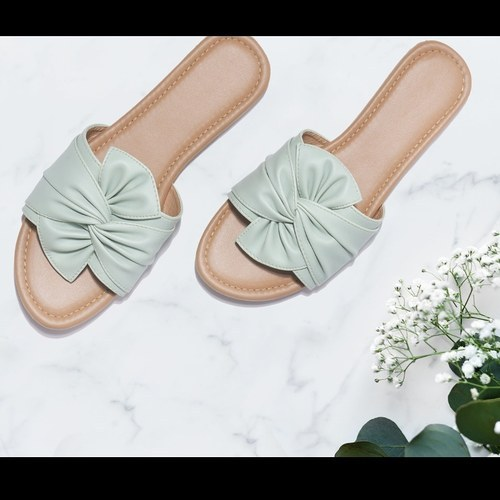 Women designer sandals - Sandals Latest