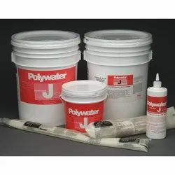 Polywater J High Performance Cable Lube, Packaging Type: Bucket