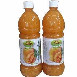 Sip N Fresh Natural Mango Drink