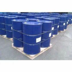 Industrial Grade Concrete Plasticizer, 300 Litre