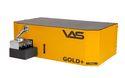 Vas Non Ferrous Spectrometer