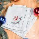 Christmas Kitchen Towels Bulk