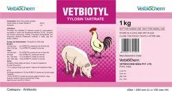Vetbiotyl