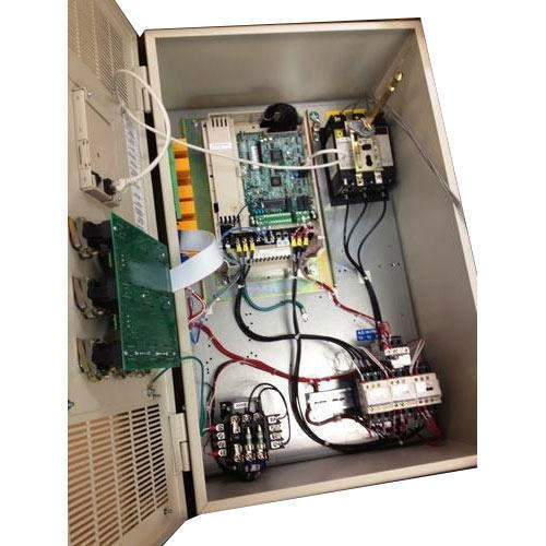 AC Drive Control Panel Board Repairing & Service in New ... on