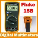 Fluke 15B plus Digital Multimeter