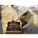 FRP Shuttering Precast Manhole Cover Mold