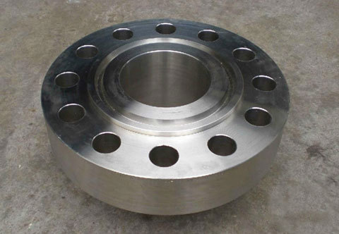 RING TYPE JOINT FLANGE EBOOK DOWNLOAD