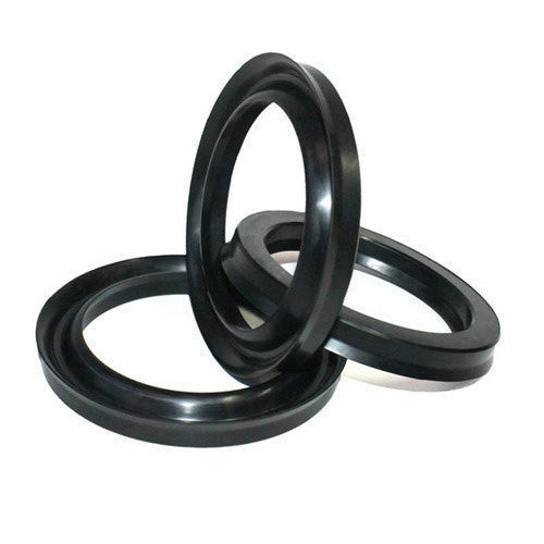 Concrete Rubber Pipe Seal At Rs 1200