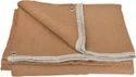 Ceramic Verimiculite Blanket