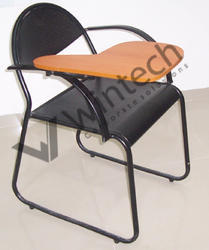 WCS 733 Training Room Chair
