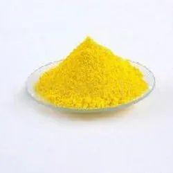Sodium Chromate