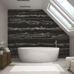 Giza PVC Decorative Marble Sheet