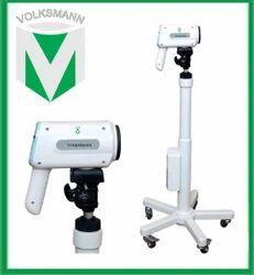 Colonoscopes Volksmann Digital Video Colposcope, Model Name/Number: VM20