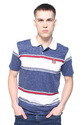 Fashioned Men's Polo T- Shirt's