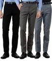 Men's Corporate Trousers
