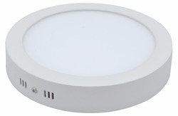 LED SLIM SURFACE DOWN LIGHT, 5 W To 30 W