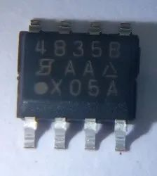 SI4835 SMD IC SO8