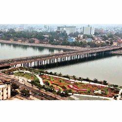 Ahmedabad Holiday Package