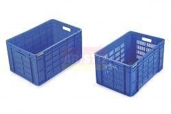 13 crate