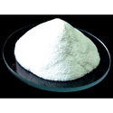 21% Zinc Sulphate Heptahydrate Powder