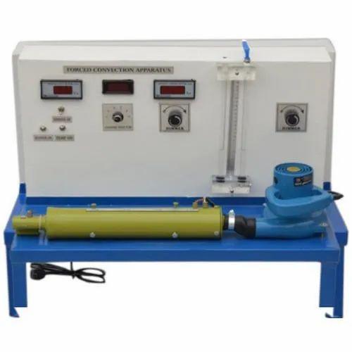 Mechanical Engineering Laboratory Equipment Fluid Mechanics Laboratory Equipment Manufacturer From Coimbatore